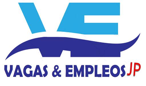Vagas&Empleos JP