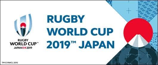 Calendario Mundial Rugby Japon 2019.Mundial De Rugby Japon Espera A Los Pumas De Argentina Y
